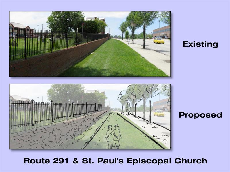 East-Coast-Greenway