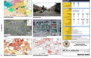 Phoenixville-Comprehensive-Plan-2