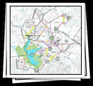 feasibility-study-plan